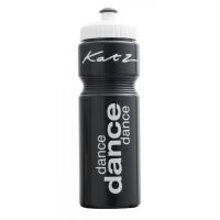 Katz Grote Sports Dance Waterdrankfles