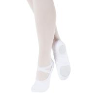 So Danca Balletschoenen SD16 White